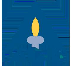 ALS Power Services – (Austpower Engineering)