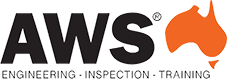 AWS Global Pty Ltd – Australian Welding Solutions