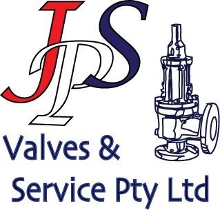 JPS Valve and Service Pty Ltd