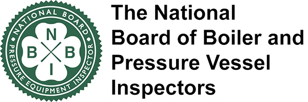 The National Board of Boiler and Pressure Vessel Inspectors (USA)